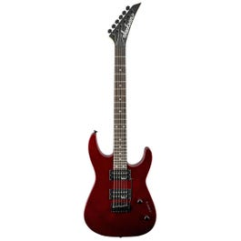 Image for JS Series Dinky JS12 Electric Guitar from SamAsh