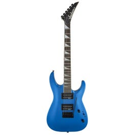 Image for JS Series Dinky Arch Top JS22 Electric Guitar from SamAsh