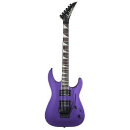 Image for JS Series Dinky Arch Top JS32 DKA Electric Guitar from SamAsh
