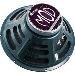 "Jensen MOD12-70 MOD Series 12"" Ceramic 8 Ohm Guitar Speaker"