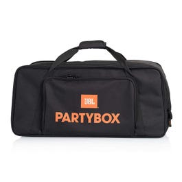 JBL Bags PartyBox 200 and 300 Carry Bag