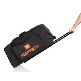 JBL Bags PartyBox 200 and 300 Transporter