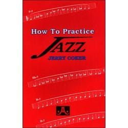 Image for How To Practice Jazz from SamAsh