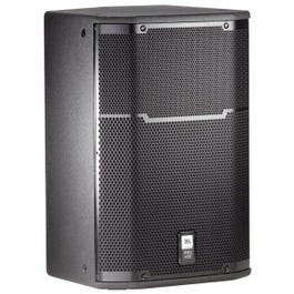 """Image for PRX415M 15"""" Two-Way Stage Monitor and PA Speaker from SamAsh"""