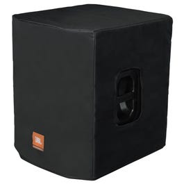 JBL PRX418S Padded Cover with Handle Access Cut-Outs