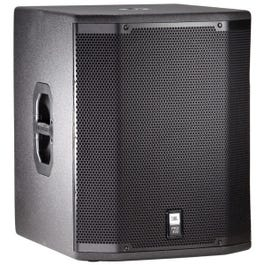 """Image for PRX418S 18"""" Subwoofer from SamAsh"""
