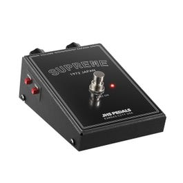 Image for Legends of Fuzz Supreme Fuzz Guitar Effect Pedal from SamAsh