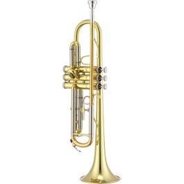 Jupiter JTR700 Student Trumpet (Used Mint Condition)