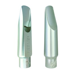 Image for SUPER JET Tenor Saxophone Mouthpieces (Select Size) from SamAsh