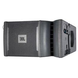 "JBL VRX928LA 8"" Two-Way Line Array Loudspeaker System"