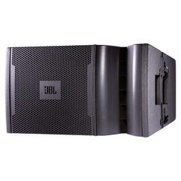 JBL VRX932LA-1 Two-Way Passive Line-Array Loudspeaker System