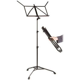 K&M 107 Collapsible Music Stand