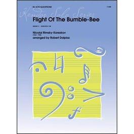 Kendor Music Flight Of The Bumble-Bee