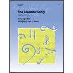 Kendor Music Toreador Song, The (Prelude From Carmen)