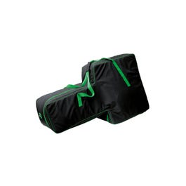 K&M 12387 Lectern Protective Carrying Bag