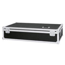 K&M 12388 Ovation Pro Lectern Transportation Hard Case