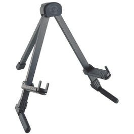 Image for Memphis Travel Guitar Stand from SamAsh