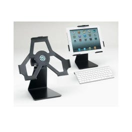 Image for iPad2 & 3 Table Stand from SamAsh