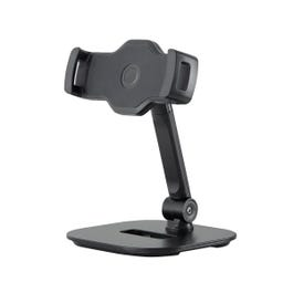 K&M 19800 Smartphone and Tablet Table Stand