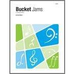 Kendor Music Bucket Jams, 6 Junkyard Pieces