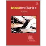 Image for Relaxed Hand Technique-BCD from SamAsh