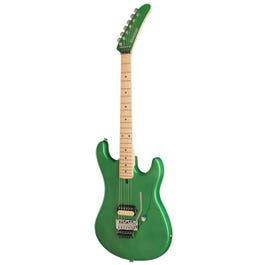 Image for The '84 Electric Guitar from SamAsh