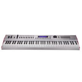 Kurzweil Artis 7 76 Key Stage Piano