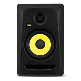 Image for Classic 5 Professional Studio Monitor (Single) from SamAsh