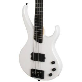 Image for D-1 Bass Guitar from SamAsh
