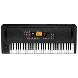 Image for EK50L Entertainer Keyboard from SamAsh