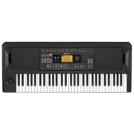Image for EK-50 Entertainer Keyboard from SamAsh