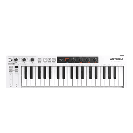Arturia Keystep 37 Keyboard MIDI Controller and Sequencer