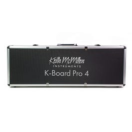 Image for K-Board Pro 4 Case from Sam Ash