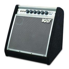 "Image for KA2 200-Watt 12"" Drum Amplifier from SamAsh"