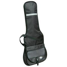Image for KGB-7 Electric Guitar Bag from SamAsh