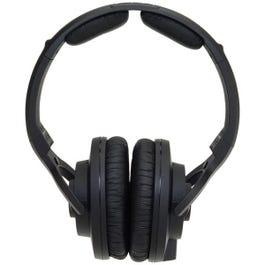 Image for KNS-6400 Studio Headphones from SamAsh