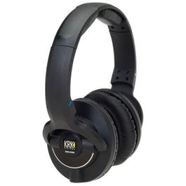 Image for KNS-8400 Studio Headphones from SamAsh