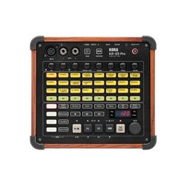 Image for KR55 Pro Drum Machine from SamAsh
