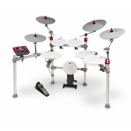 KAT KT3 6-Piece Electronic Drum Set
