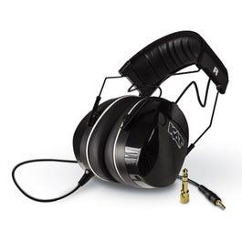 KAT KTUI26 Ultra Isolation Headphones