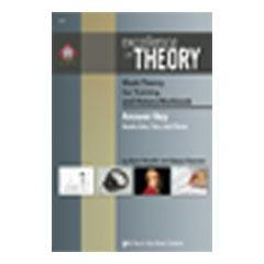 Image for Excellence in Theory Music Theory