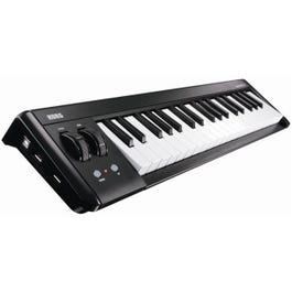 Korg microKEY25 USB MIDI 25-Key Controller