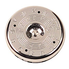 Image for MK1S Chromatic Pitch Pipe (F to F) from SamAsh