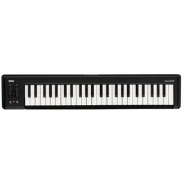 Image for microkey2 Compact MIDI Keyboard Controller from SamAsh