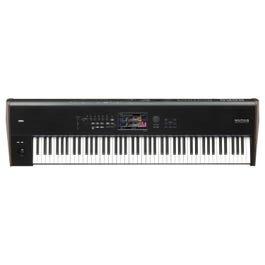 Image for Nautilus Music Workstation Keyboard (88-Key) from SamAsh