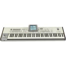 Image for PA2XPRO 76 Key Pro Arranger Pro Keyboard from SamAsh