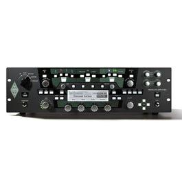 Kemper Profiler PowerRack 600W Guitar Amp