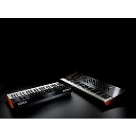 Image for Prologue Polyphonic Analog Synthesizer from SamAsh