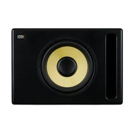 Image for S12.4 Powered Studio Subwoofer from Sam Ash