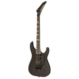 Image for SM-1 Electric Guitar (Maximum Steel) from SamAsh